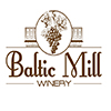 Baltic Mill Winery Ohio
