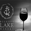 Buckeye Lake Winery Ohio