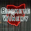 Buckeye Winery Ohio