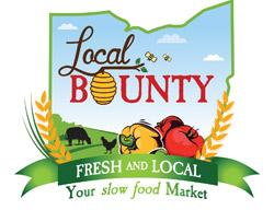 Local Bounty Coshocton, LLC