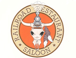 Railroad Restaurant & Saloon