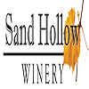 Sand Hollow Winery Ohio