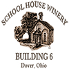 Schoolhouse Winery Ohio
