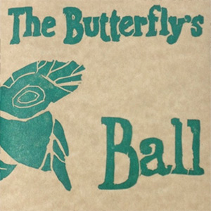 Butterflys Ball