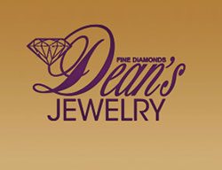 Dean's Jewelry Coshocton Ohio Shopping