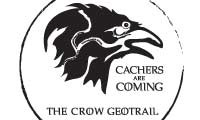 Coshocton Crow Geotrail