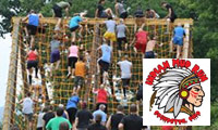 Indian Mud Run