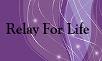 Relay for Life Coshocton