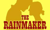 The Rainmaker Theater Production