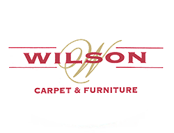 Wilson Carpet & Furnitureof Coshocton